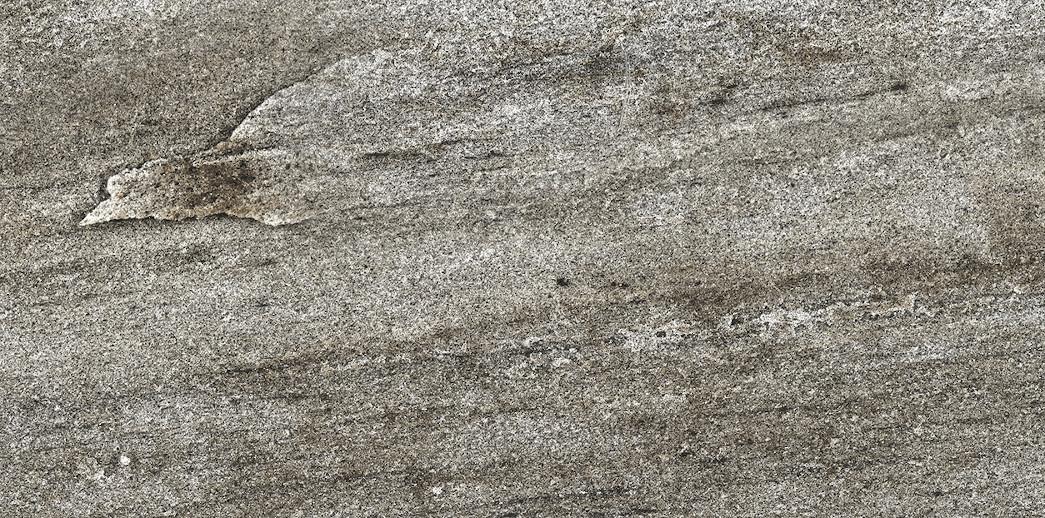 dolmen_grey_natural_antislip_31,6x63,7