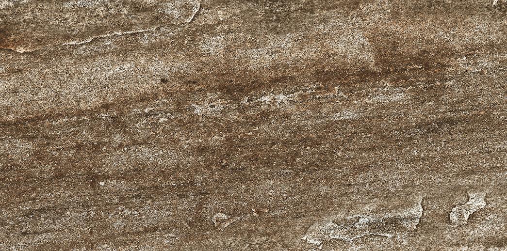 dolmen_oxido_natural_31,6x63,7