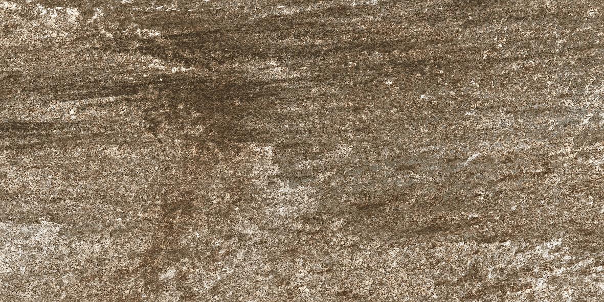 dolmen_oxido_soft_49,1x98,2