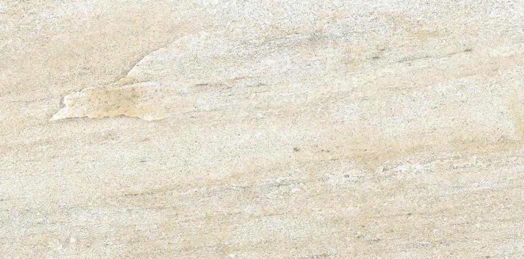 dolmen_sand_natural_antislip_31,6x63,7