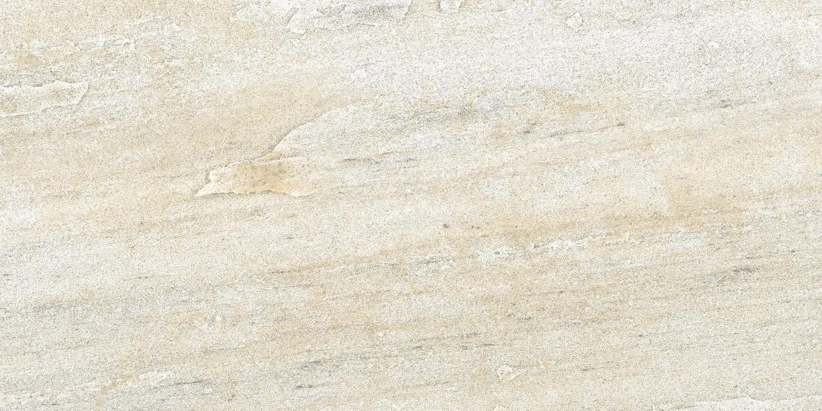 dolmen_sand_soft_49,1x98,2