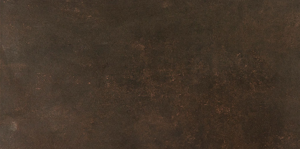 evolution bronce 31,6x63,7