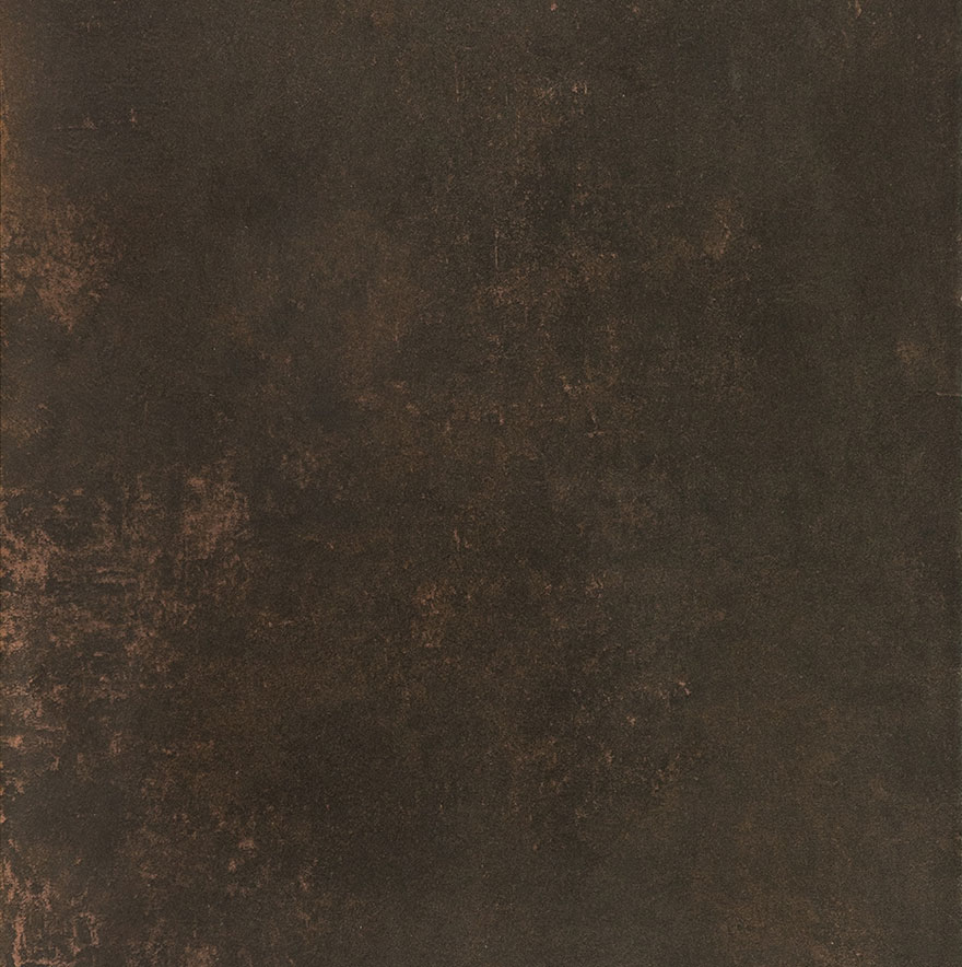 evolution bronce lapatto 49,1x49,1