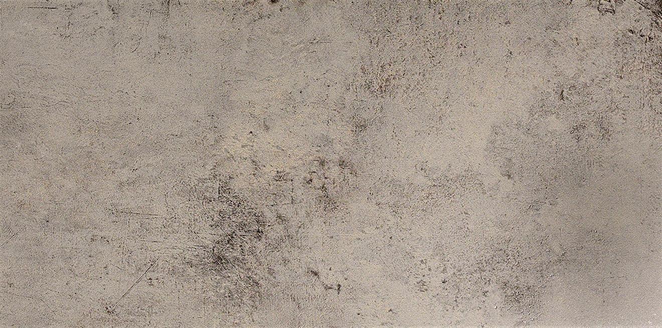 evolution gris lapatto 49,1x98,2