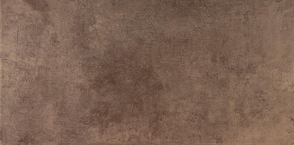 evolution titanio 31,6x63,7