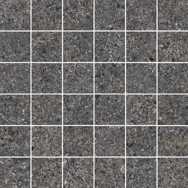 mosaico_odin_deep_30x30