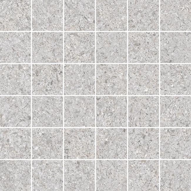 mosaico_odin_grey_30x30