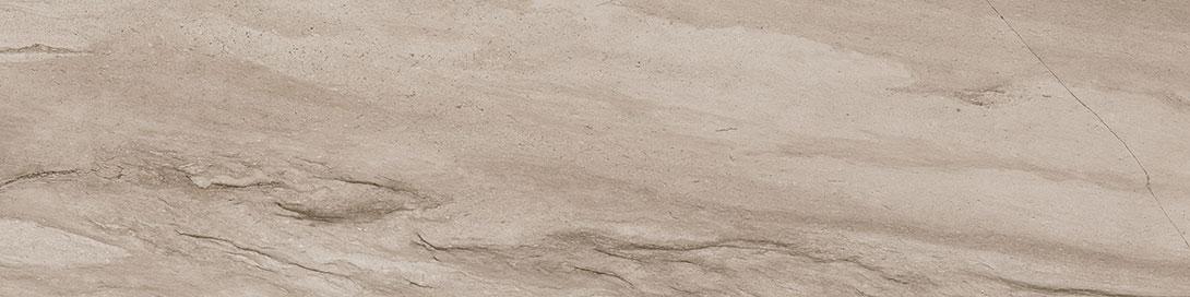 multigraf_sand_23,3x68,1