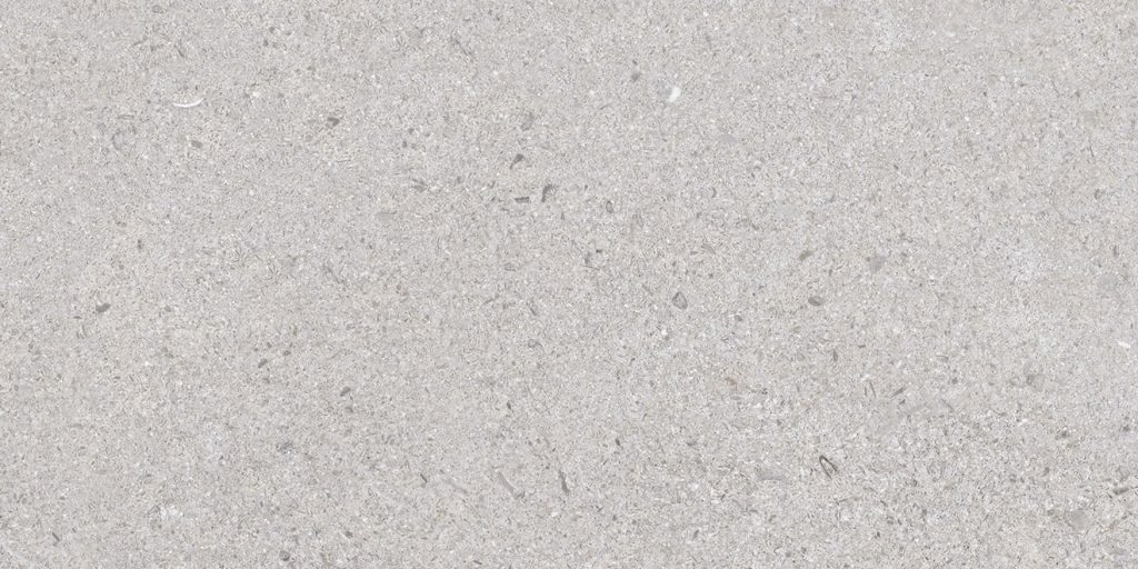 odin_grey_49,1x98,2-1024x512