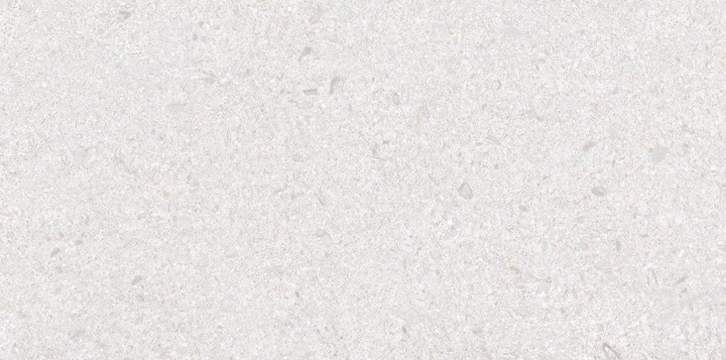 odin_moon_31,6x63,7-1024x508