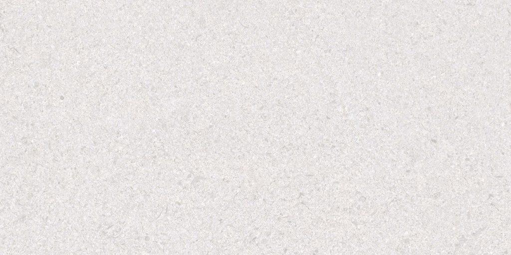 odin_moon_49,1x98,2-1024x512