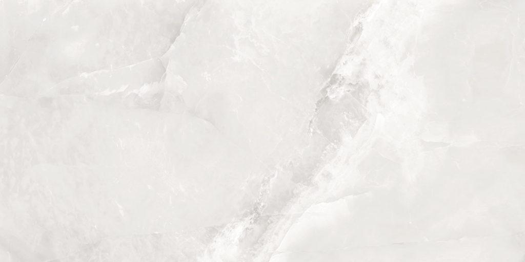 olimpia_blanco_mate_49,1x98,2-1024x512