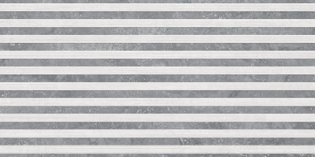 Origin Lines Marengo 53x106