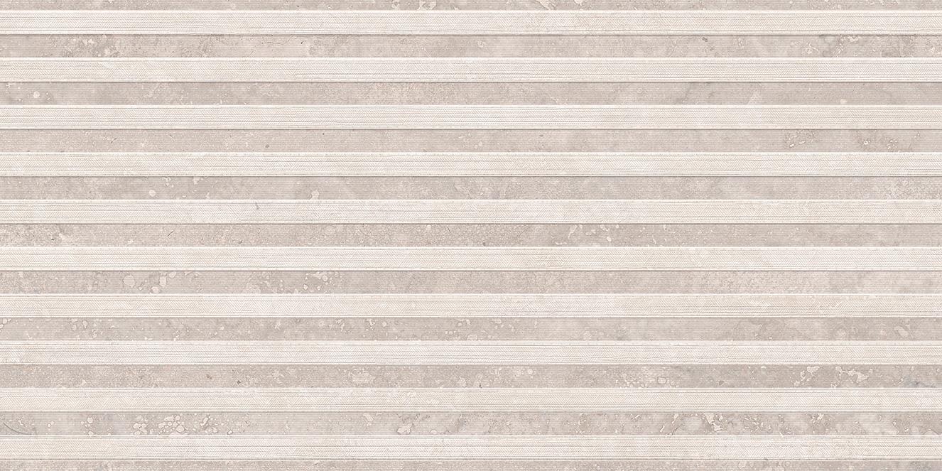 Origin Lines Taupe 53x106