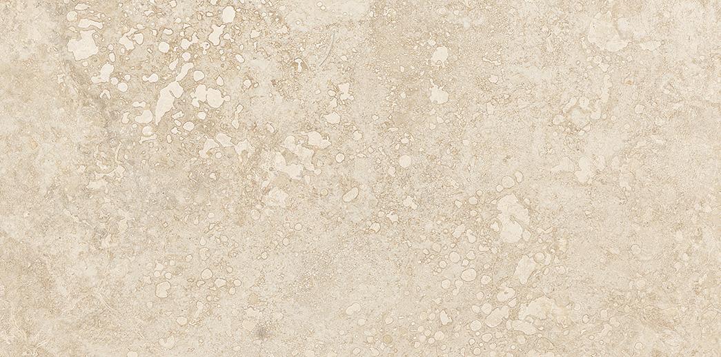 Origin Sand 31,6x63,7