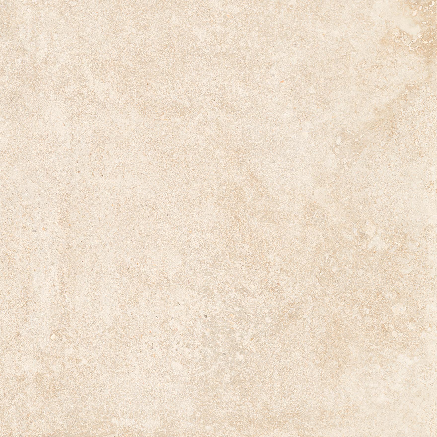 Origin Sand 98,2x98,2
