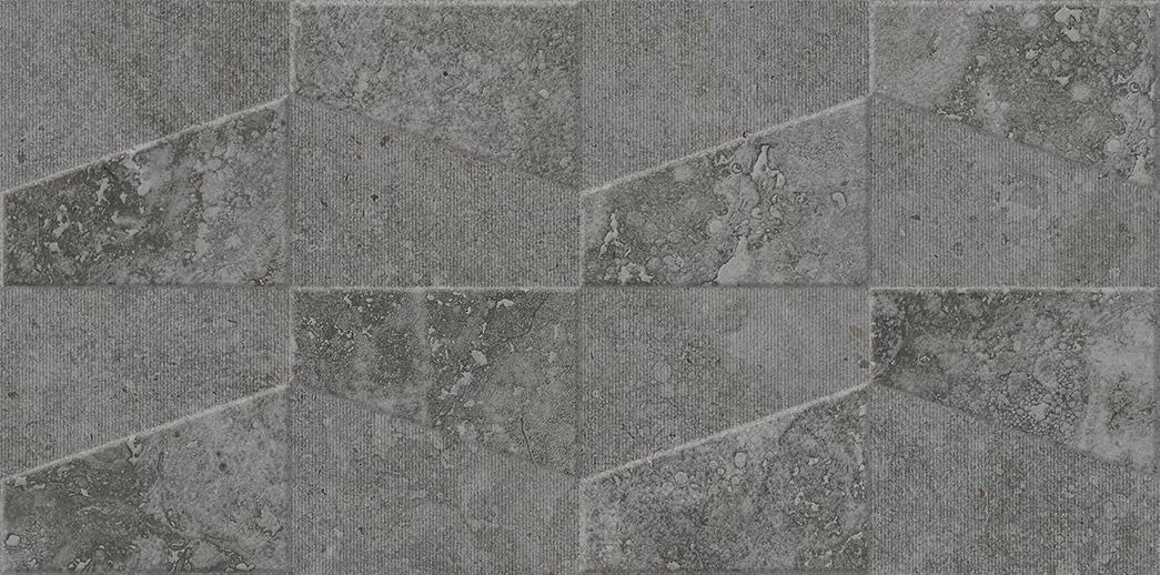 Origin Step Deep 31,6x63,7