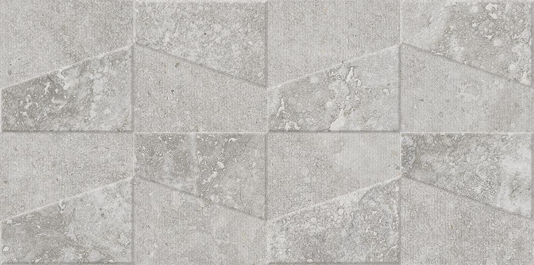 Origin Step Grey 31,6x63,7