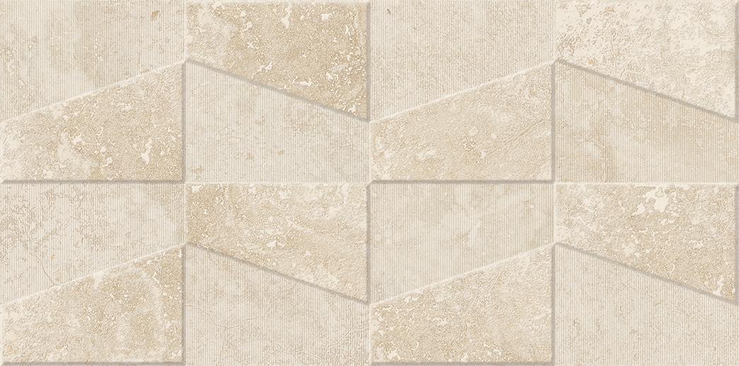 Origin Step Sand 31,6x63,7