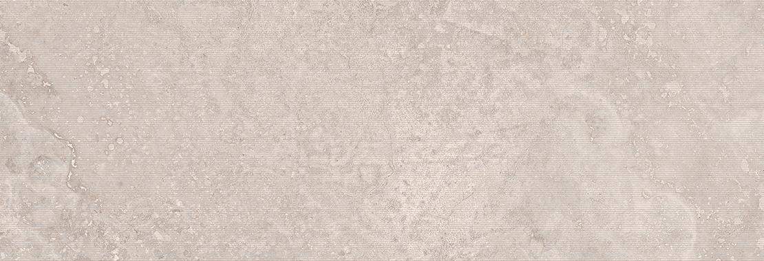 Origin Taupe 25x73