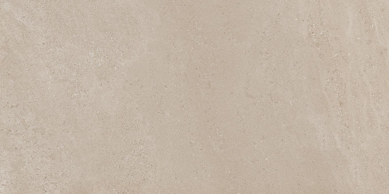 Orion Beige Lapatto 49,1x98,2