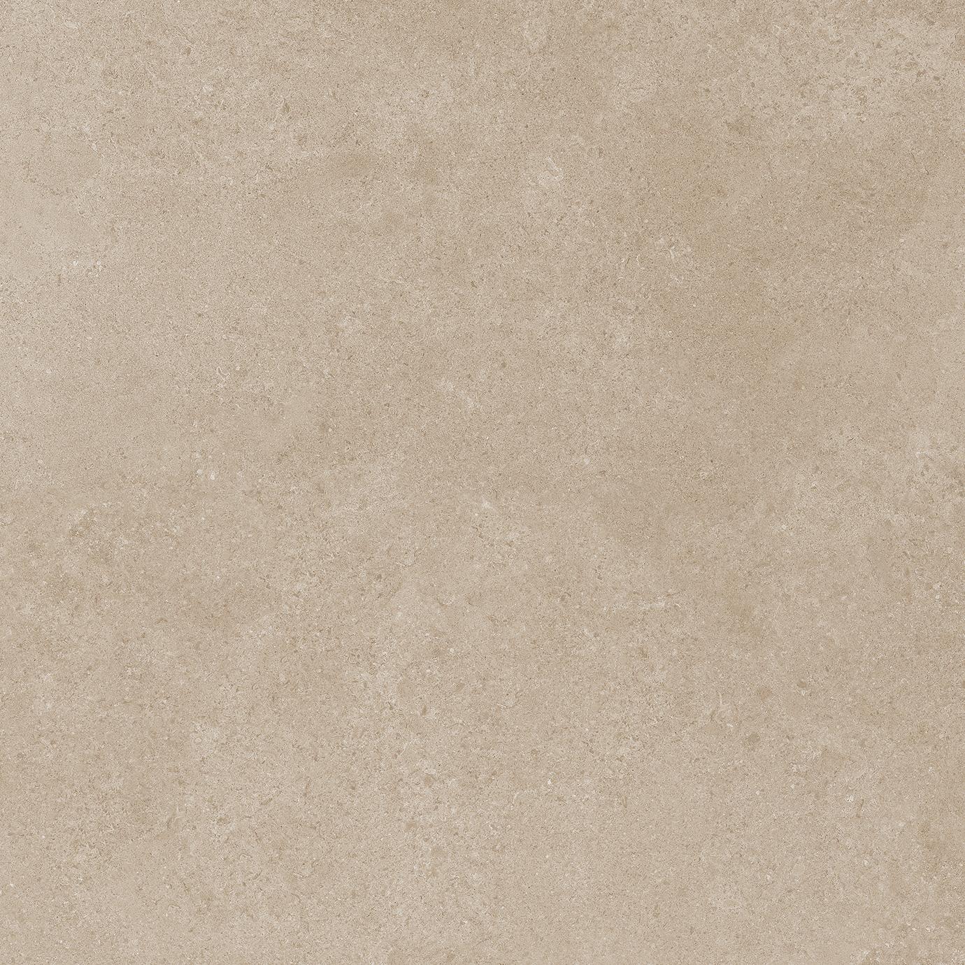 Orion Beige Lapatto 98,2x98,2