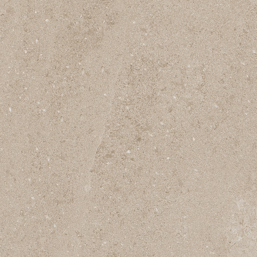 Orion Beige Natural 49,1x49,1