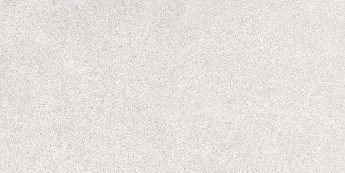 Orion Blanco 53x106