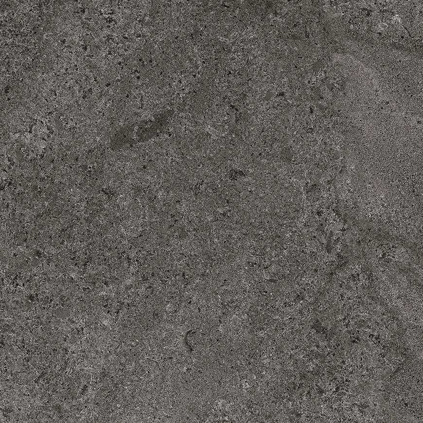 Orion Deep Lapatto 49,1x49,1