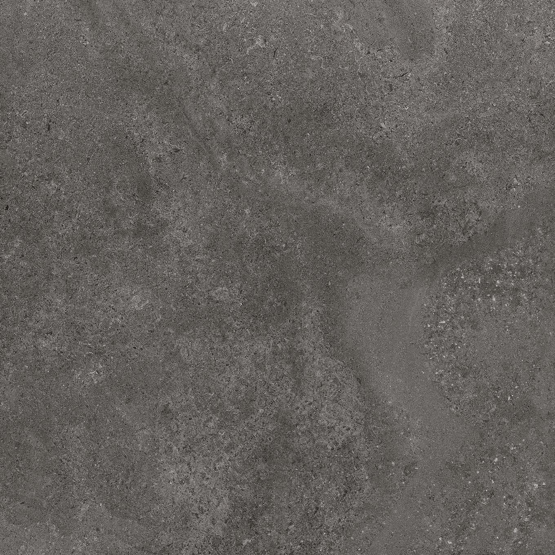 Orion Deep Lapatto 98,2x98,2