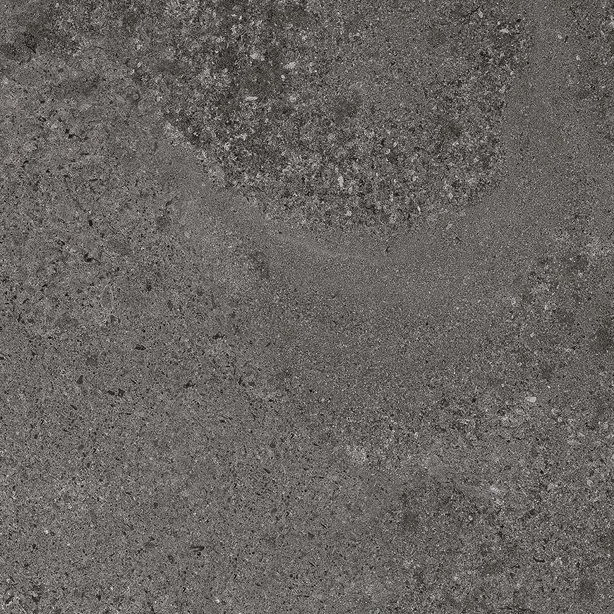 Orion Deep Natural 49,1x49,1