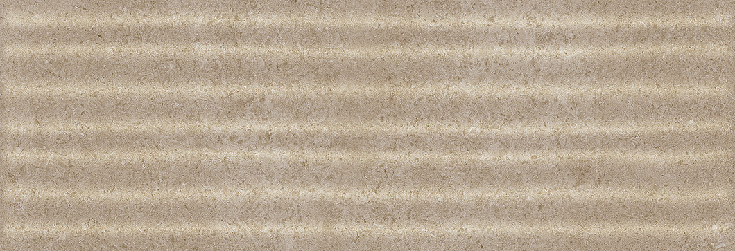 Orion Duna Beige Soft 23,3x68,1