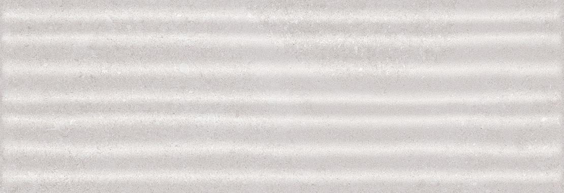 Orion Duna Blanco 25x73