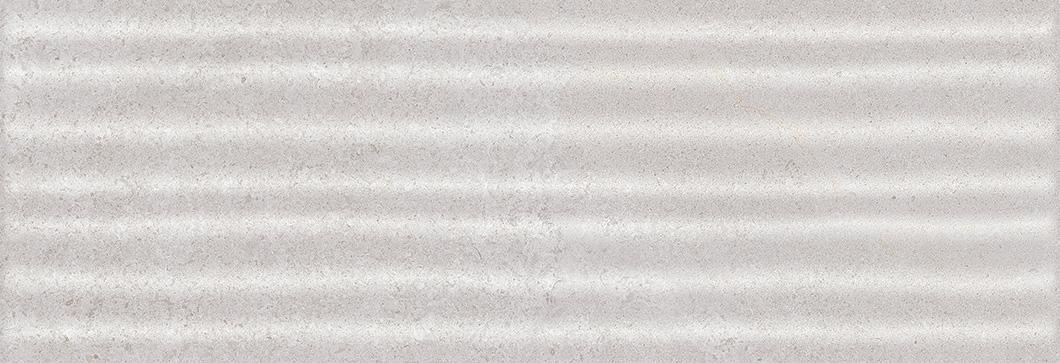 Orion Duna Moon Soft 23,3x68,1