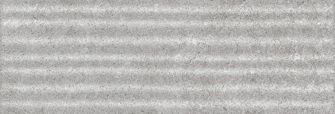 Orion Duna Perla 25x73