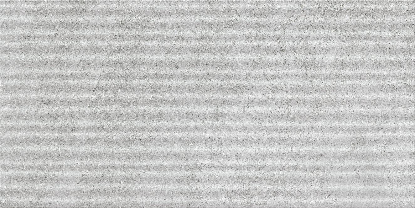 Orion Duna Perla 53x106