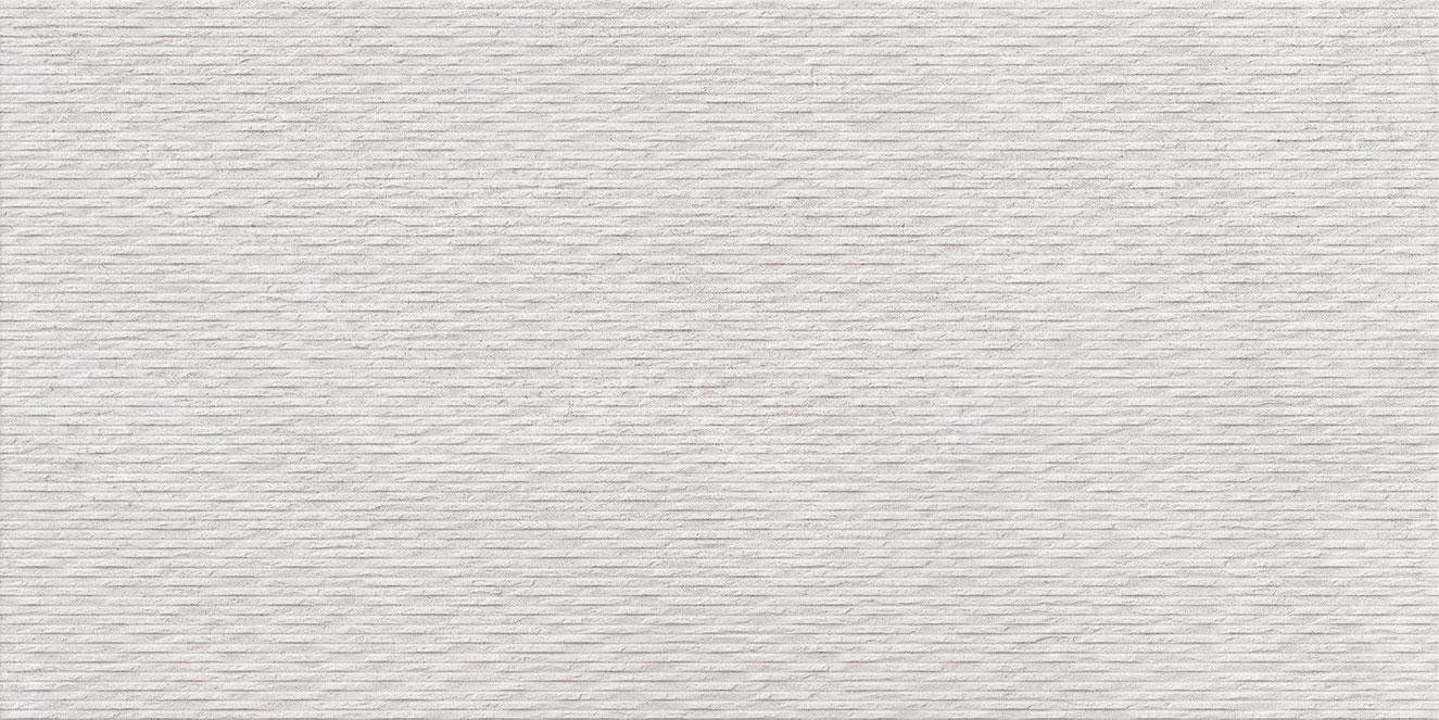 Orion Laja Blanco 53x106