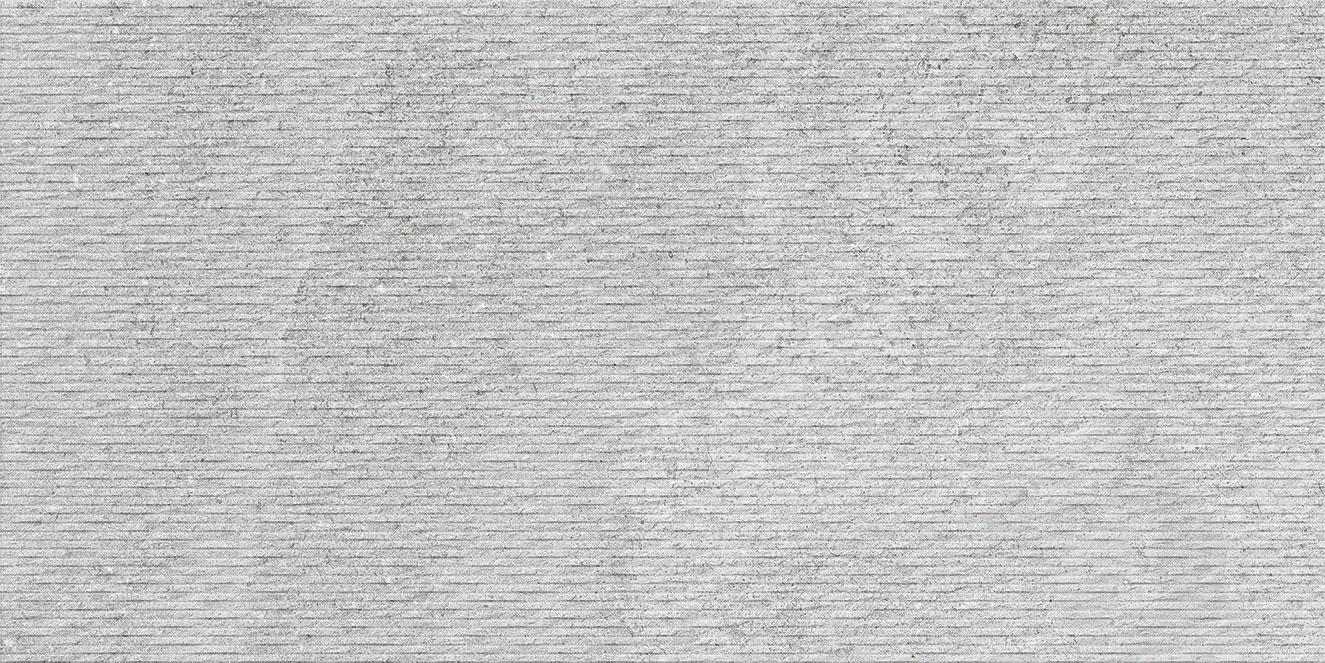 Orion Laja Perla 53x106