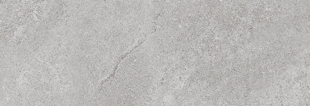 Orion Stone 23,3x68,1