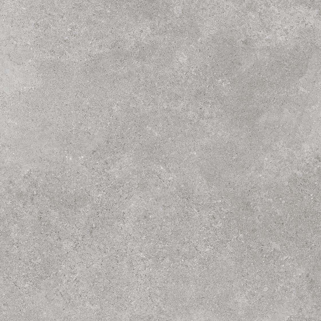Orion Stone 74,7x74,7