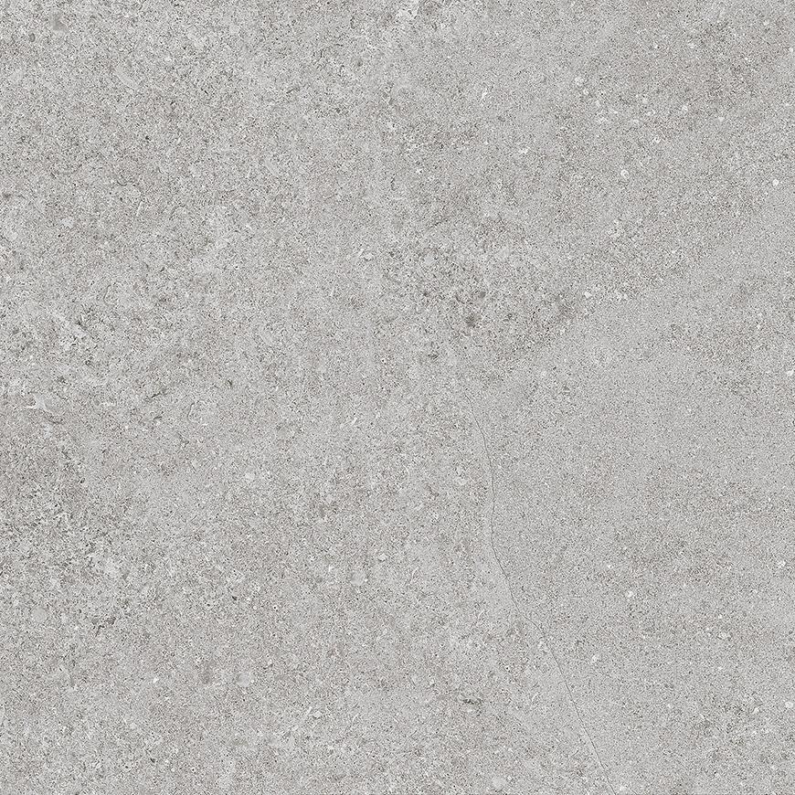 Orion Stone Lapatto 49,1x49,1