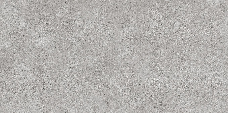 Orion Stone Lapatto 49,1x98,2