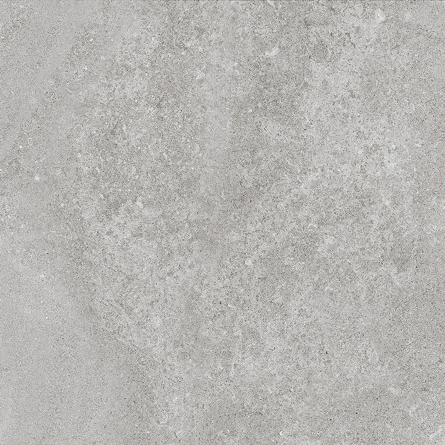 Orion Stone Natural 49,1x49,1