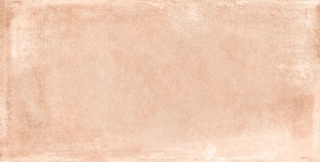Porto Caldera Mate 31,6x63,7