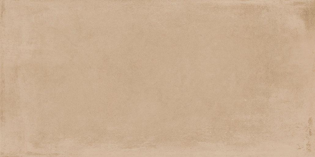 Porto Crema Mate 31,6x63,7