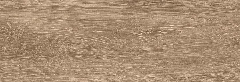 Portobello Almond 23,3x68,1
