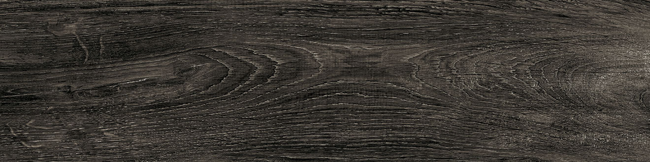 Portobello Dark 24,5x98,2