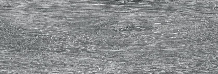 Portobello Grey 23,3x68,1