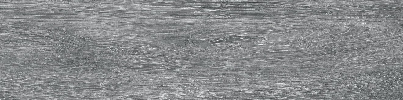 Portobello Grey 24,5x98,2