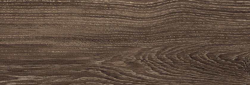 Portobello Roble 23,3x68,1